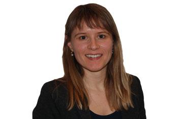 Camilla Burgwald