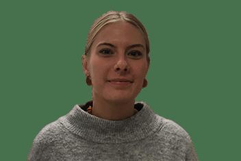 Lisa Bech