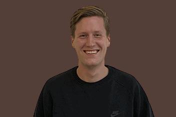 EmilSvendsen